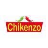 Chikenzo's Piri Piri