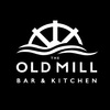 The Old Mill Bar and Kitchen